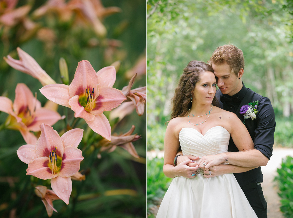 Stan Hywet Wedding Photos 39.jpg
