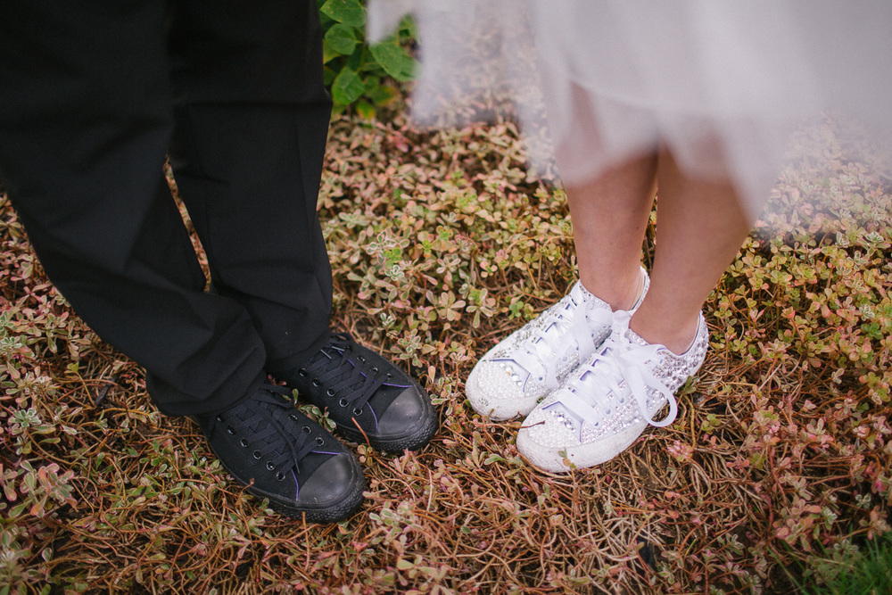 Stan Hywet Wedding Photos 38.jpg
