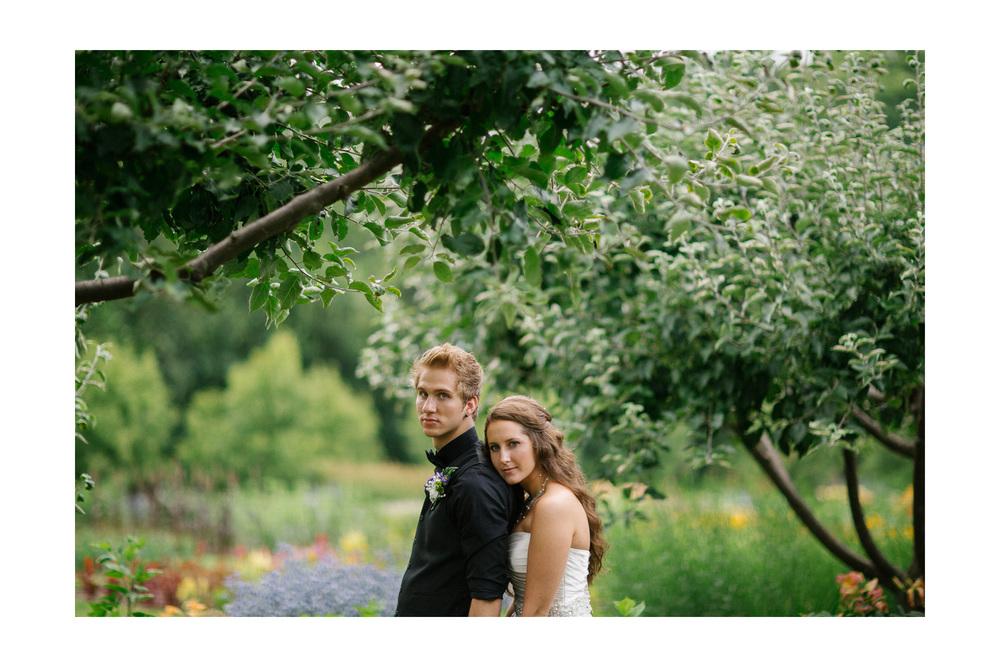 Stan Hywet Wedding Photos 41.jpg