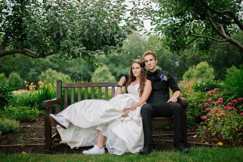 Stan Hywet Wedding Photos 40.jpg
