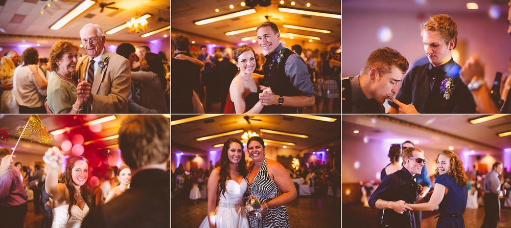 Stan Hywet Wedding Photos 46.jpg