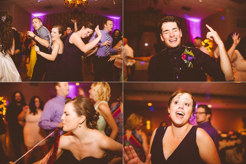 Stan Hywet Wedding Photos 50.jpg