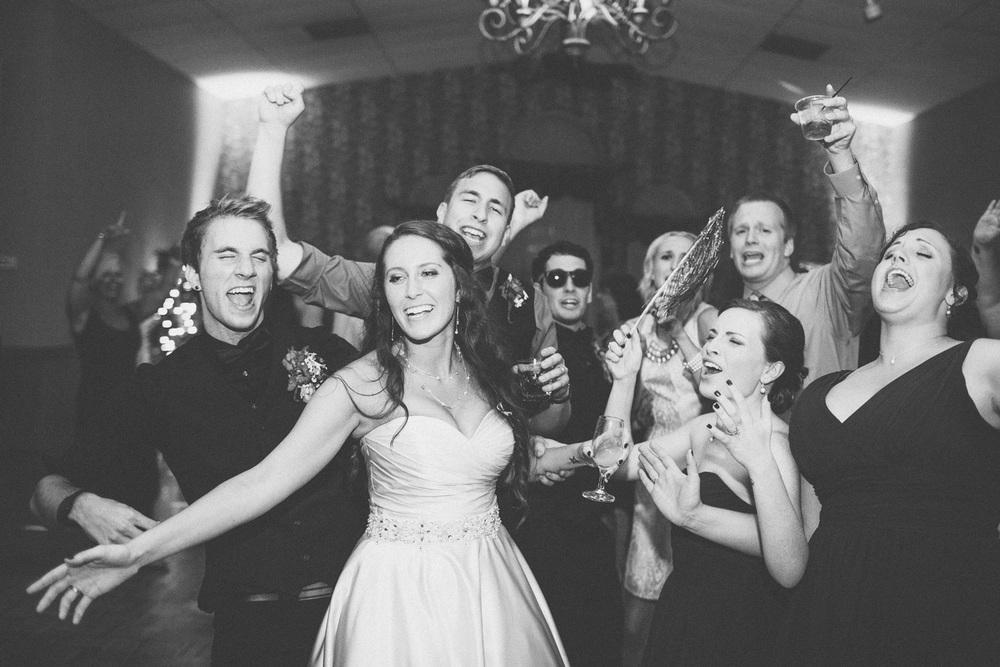 Stan Hywet Wedding Photos 51.jpg