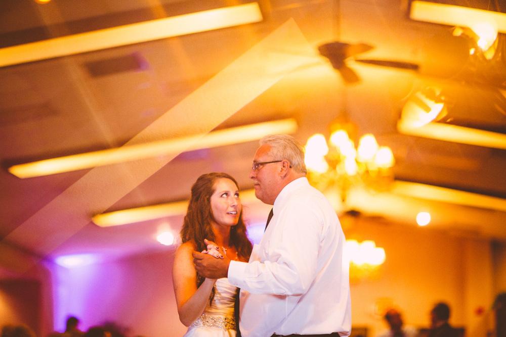Stan Hywet Wedding Photos 48.jpg