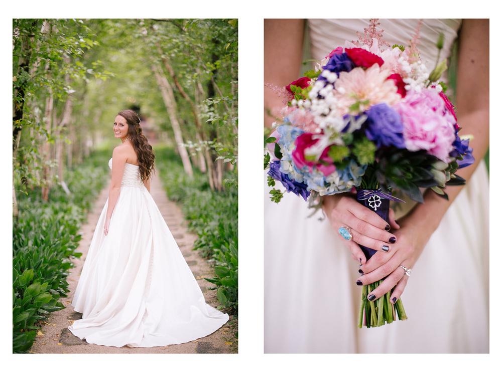 Stan Hywet Wedding Photos 13.jpg