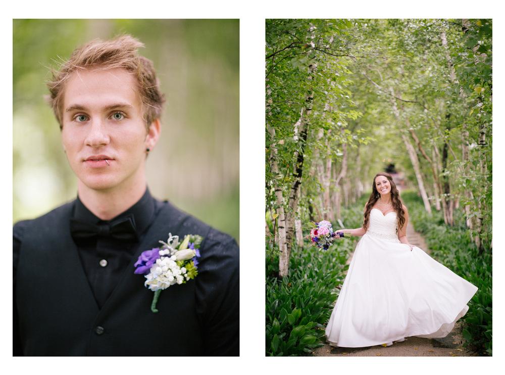 Stan Hywet Wedding Photos 11.jpg