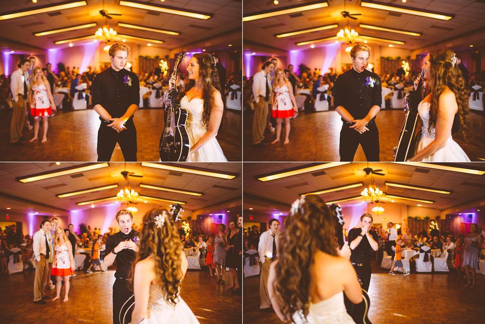 Stan Hywet Wedding Photos 44-1.jpg