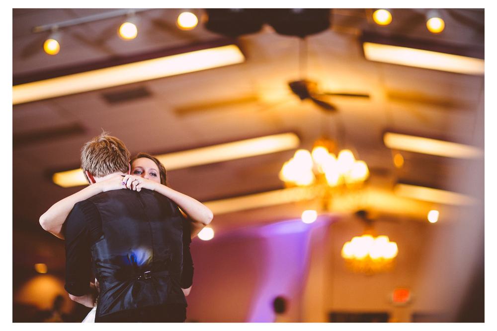 Stan Hywet Wedding Photos 45.jpg