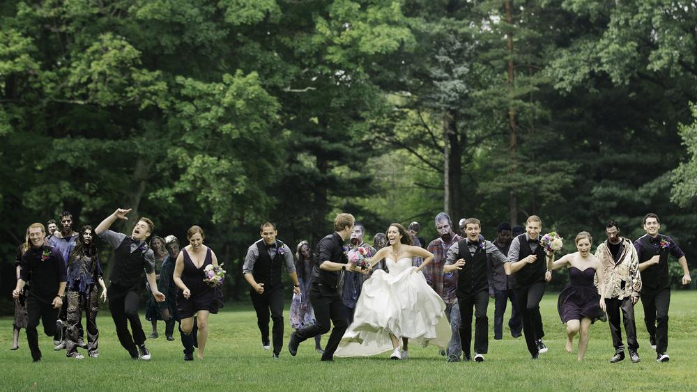 Stan Hywet Wedding Photos 52.jpg