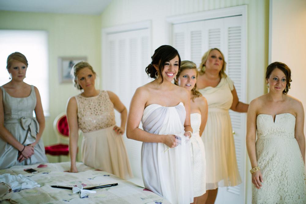 Ariel International Center Wedding Photos 07.jpg