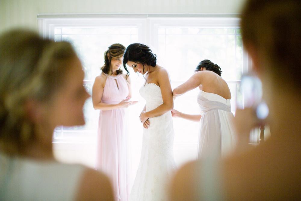 Ariel International Center Wedding Photos 09.jpg