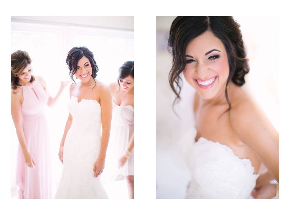 Ariel International Center Wedding Photos 10.jpg