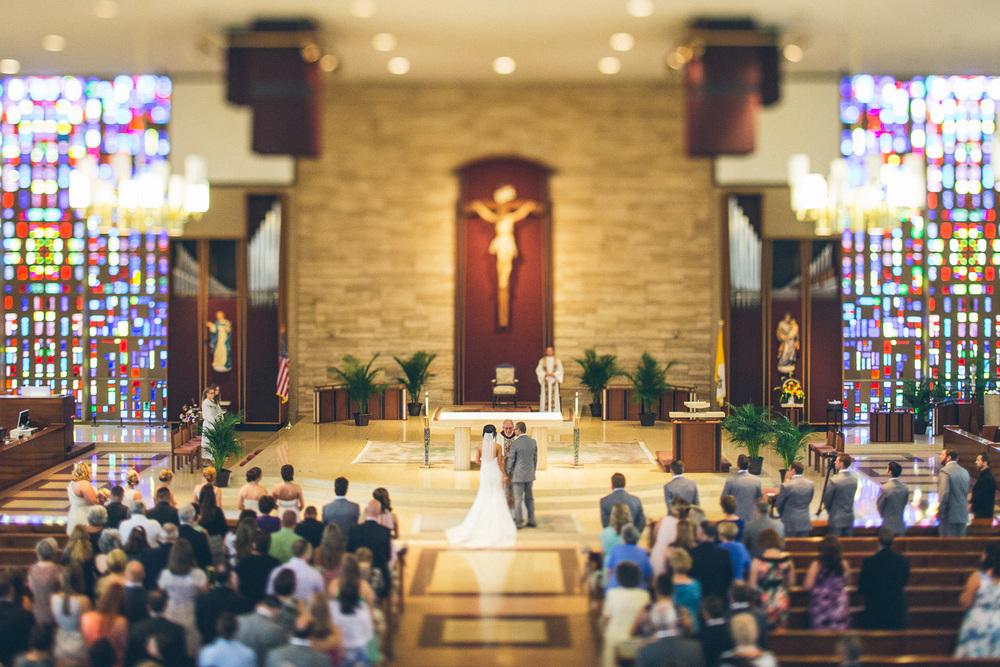 Ariel International Center Wedding Photos 18.jpg