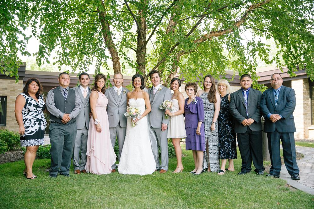 Ariel International Center Wedding Photos 25.jpg