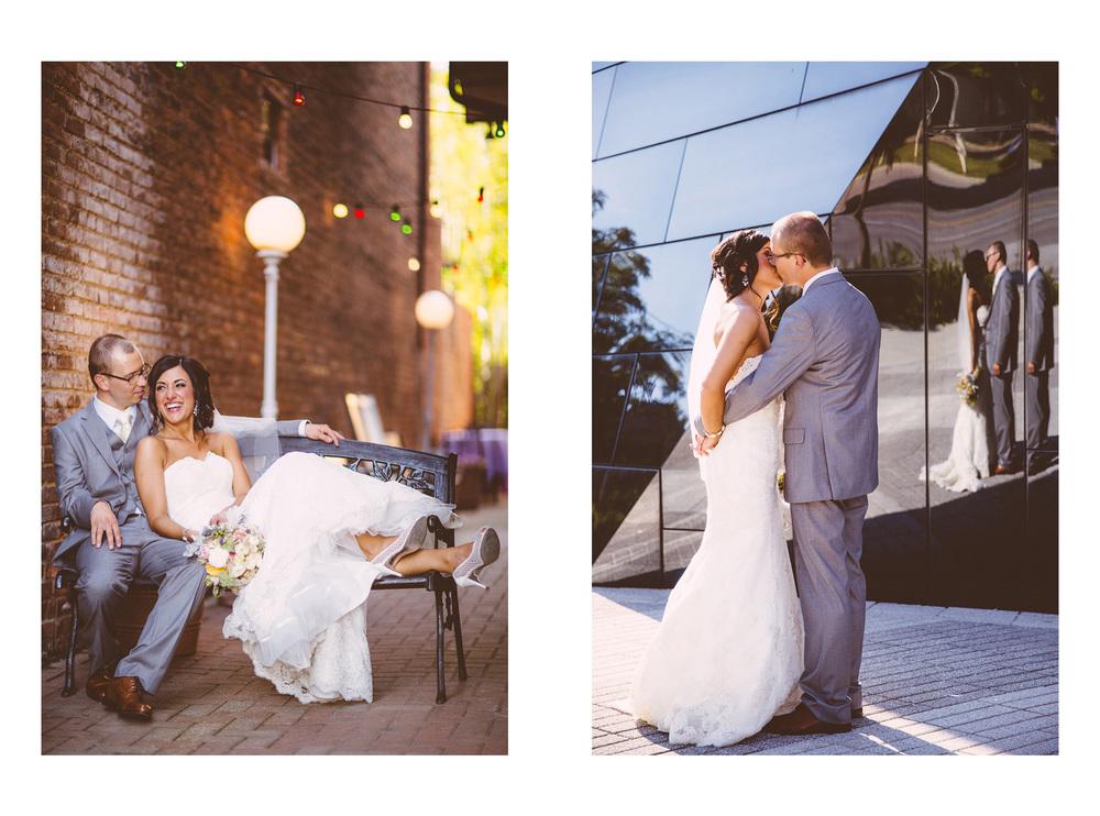 Ariel International Center Wedding Photos 33.jpg