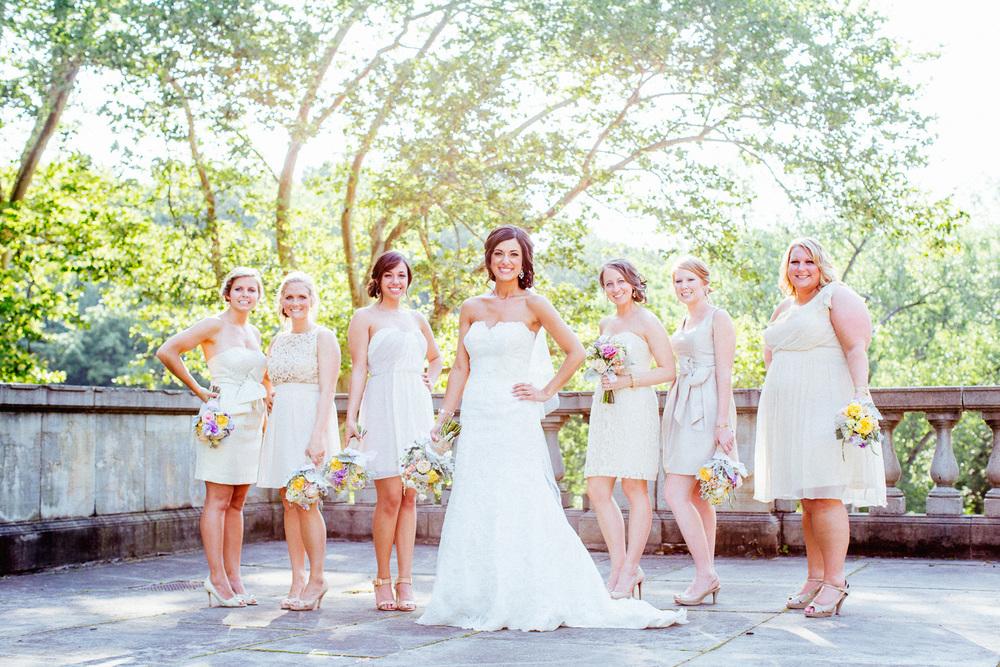 Ariel International Center Wedding Photos 35.jpg