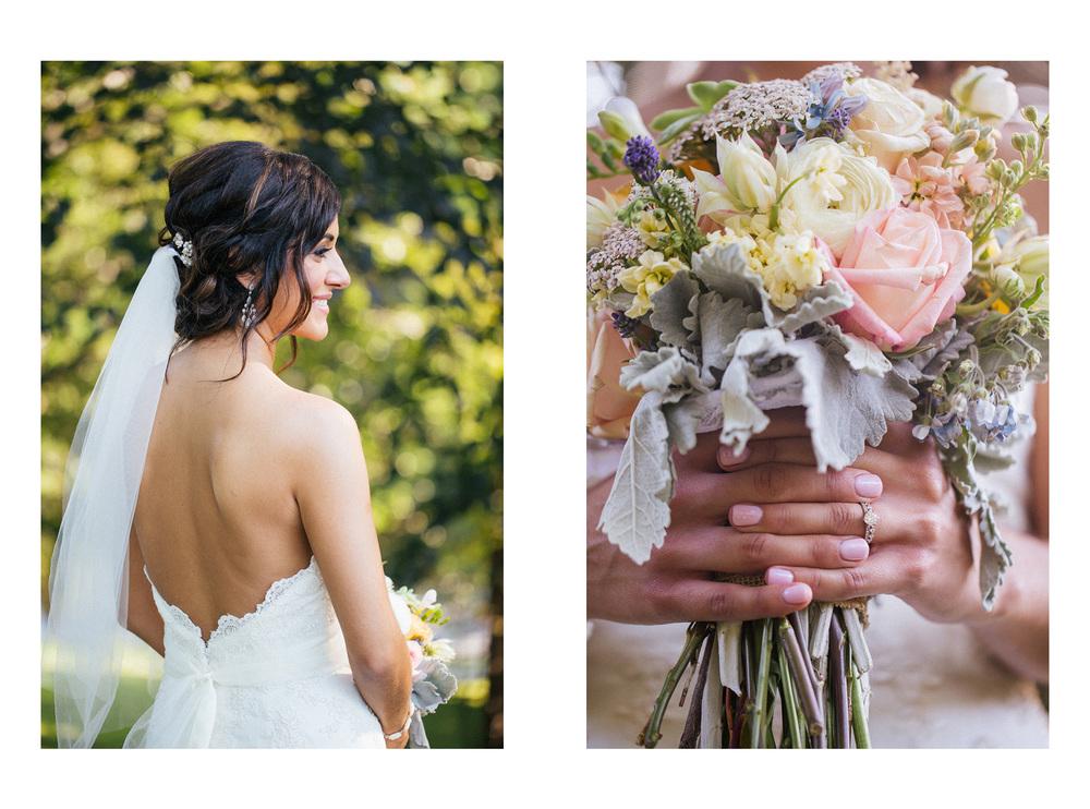 Ariel International Center Wedding Photos 39.jpg