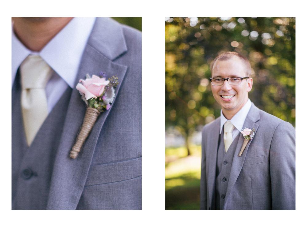 Ariel International Center Wedding Photos 41.jpg