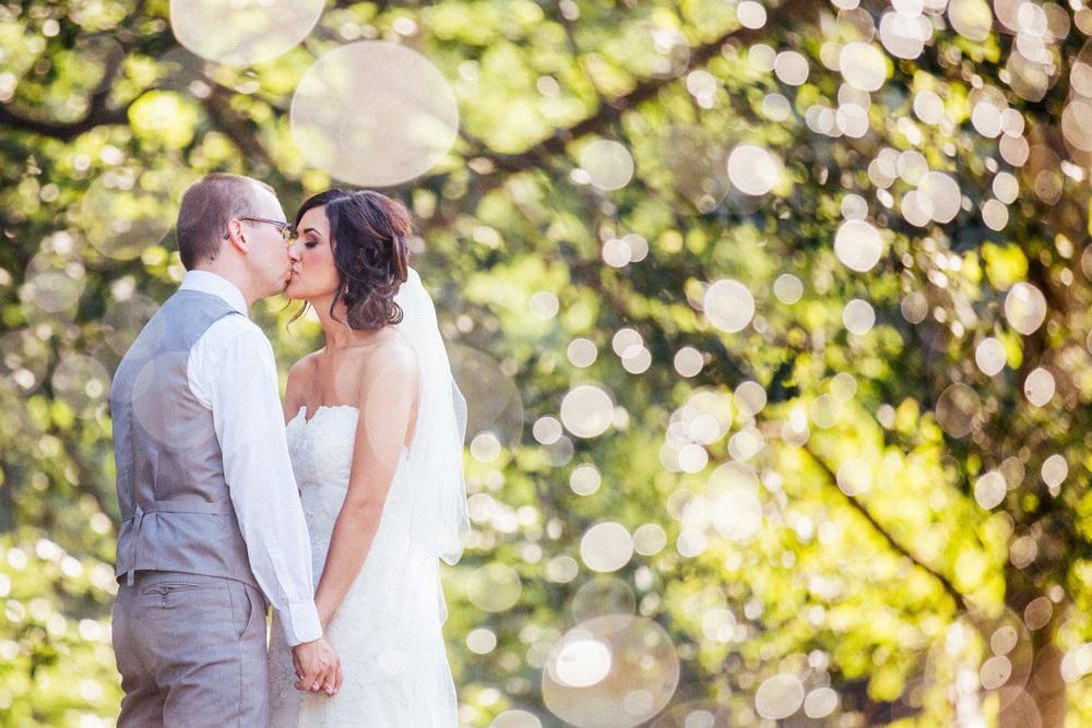 Ariel International Center Wedding Photos 44.jpg