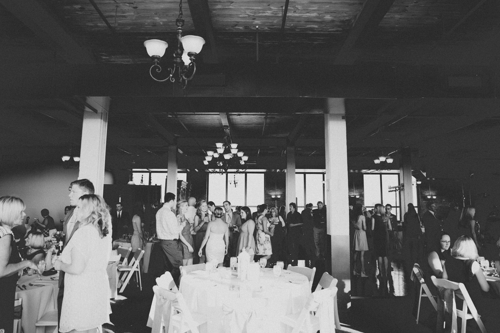 Ariel International Center Wedding Photos 46.jpg