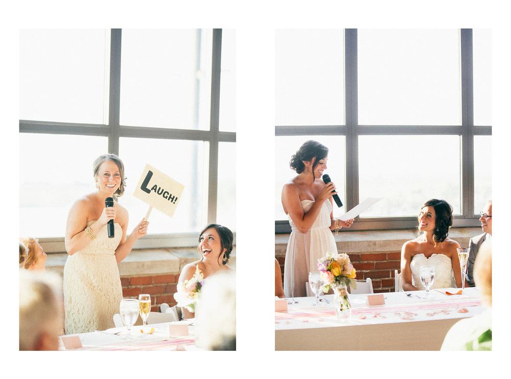 Ariel International Center Wedding Photos 48.jpg