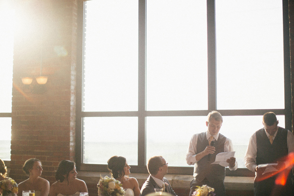 Ariel International Center Wedding Photos 49.jpg