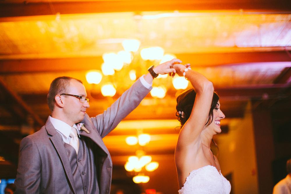 Ariel International Center Wedding Photos 52.jpg