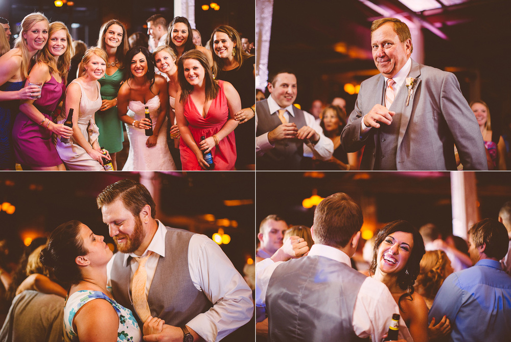 Ariel International Center Wedding Photos 56.jpg