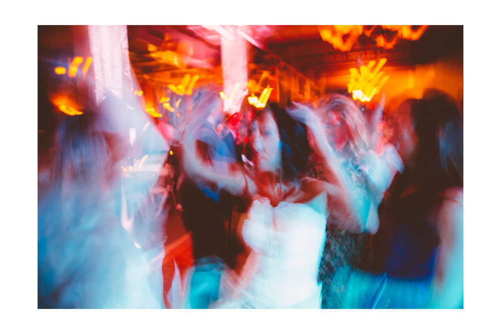 Ariel International Center Wedding Photos 59.jpg