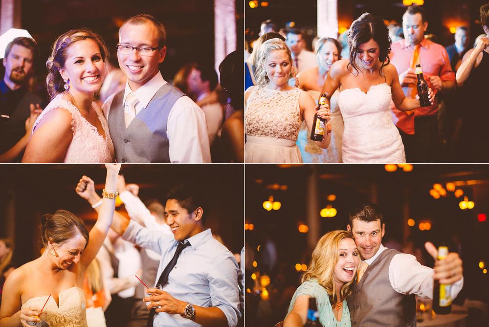Ariel International Center Wedding Photos 58.jpg