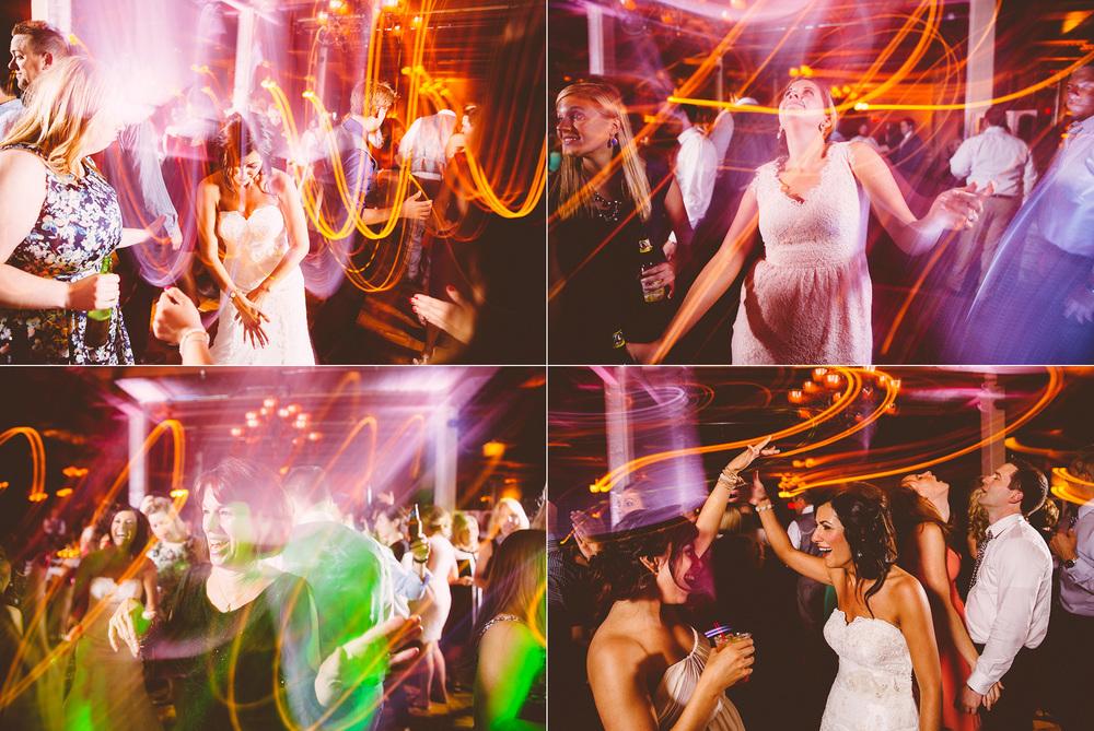Ariel International Center Wedding Photos 60.jpg