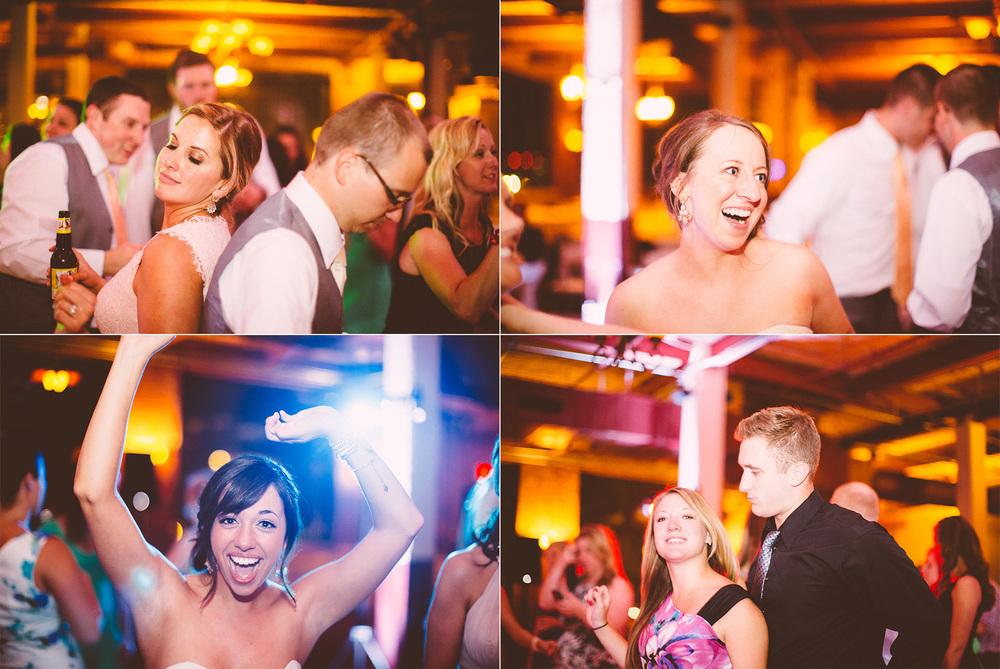 Ariel International Center Wedding Photos 62.jpg