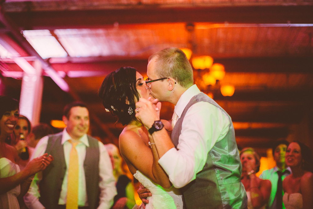 Ariel International Center Wedding Photos 64.jpg