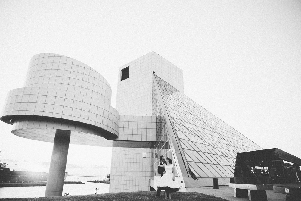 Rock N Roll Hall of Fame Wedding on Fourth of July 01.jpg