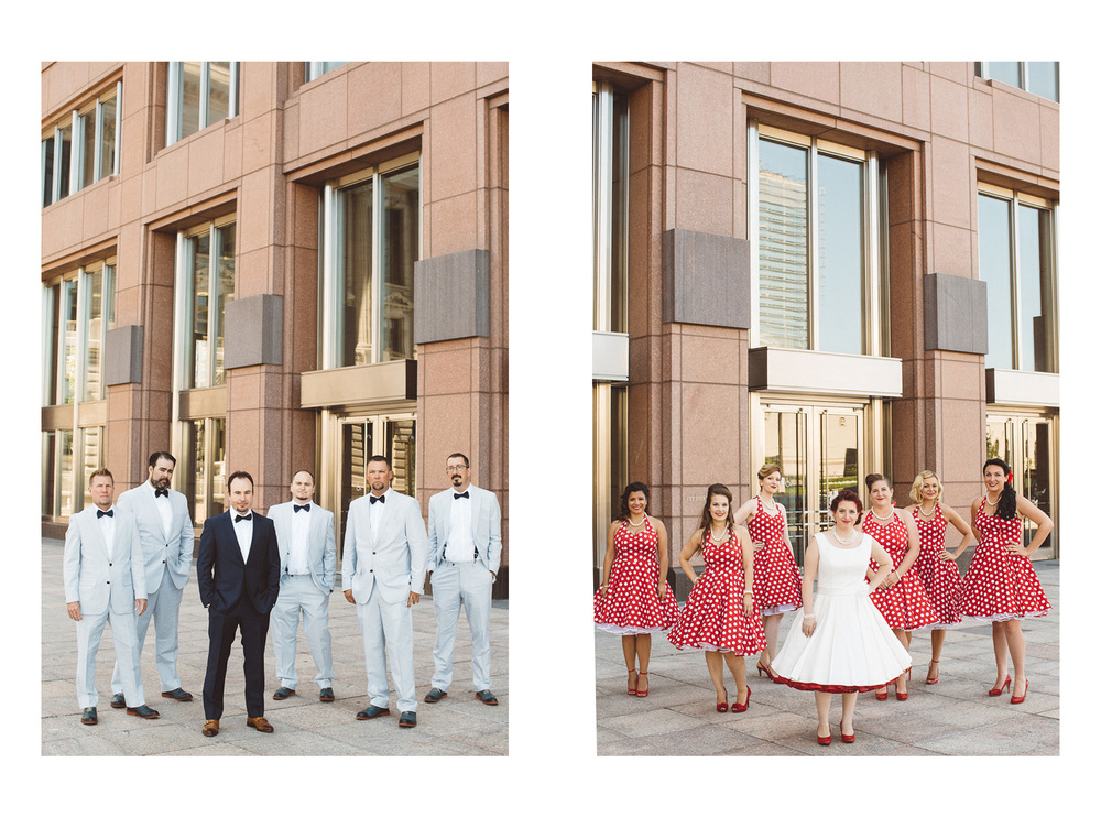 Rock N Roll Hall of Fame Wedding on Fourth of July 12.jpg