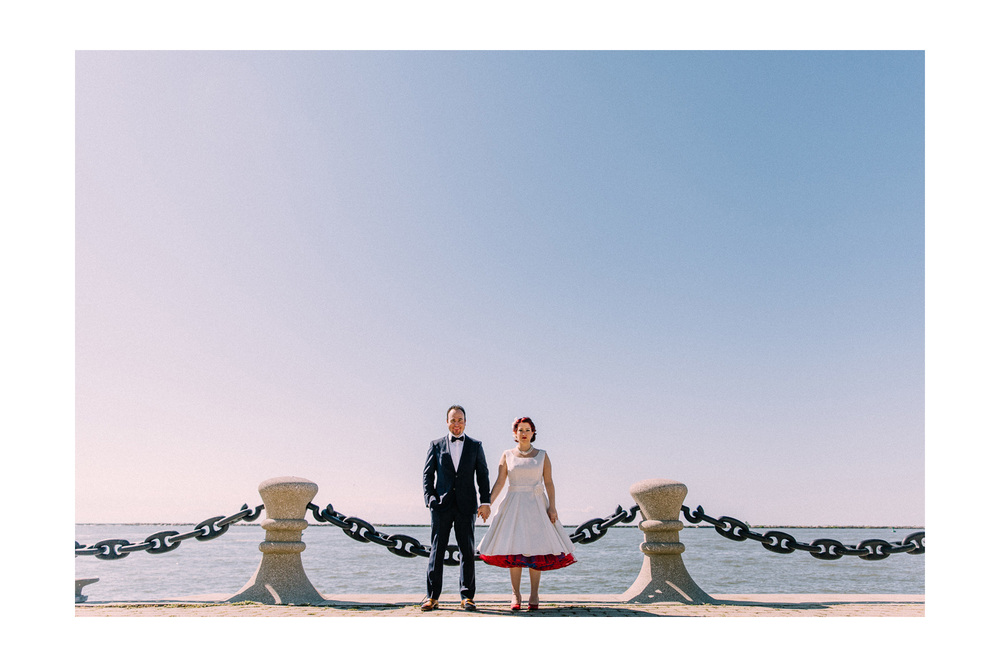 Rock N Roll Hall of Fame Wedding on Fourth of July 16.jpg