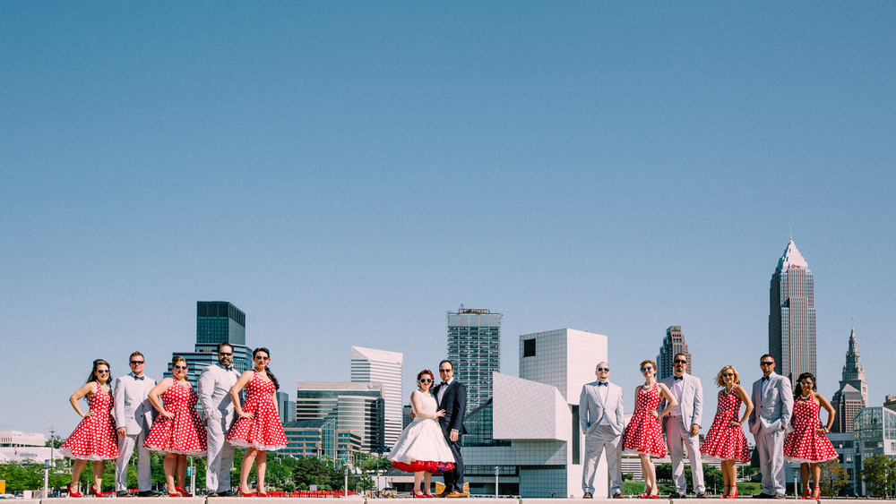 Rock N Roll Hall of Fame Wedding on Fourth of July 17.jpg