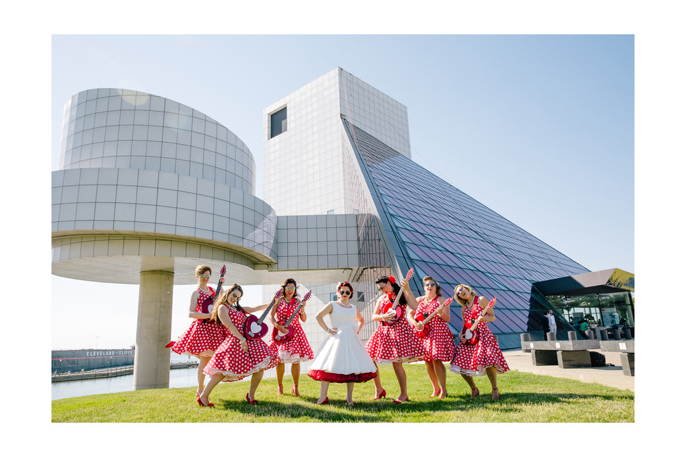 Rock N Roll Hall of Fame Wedding on Fourth of July 18.jpg