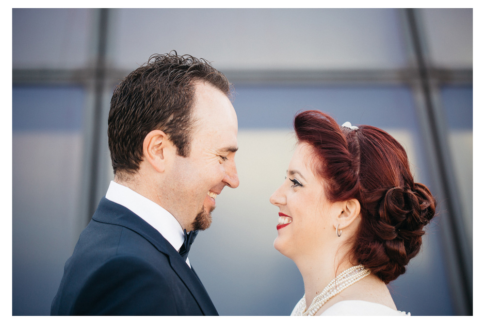 Rock N Roll Hall of Fame Wedding on Fourth of July 20.jpg
