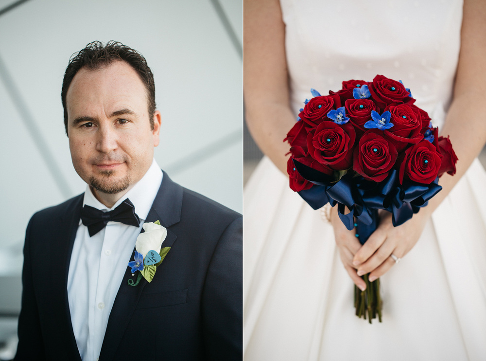 Rock N Roll Hall of Fame Wedding on Fourth of July 21.jpg