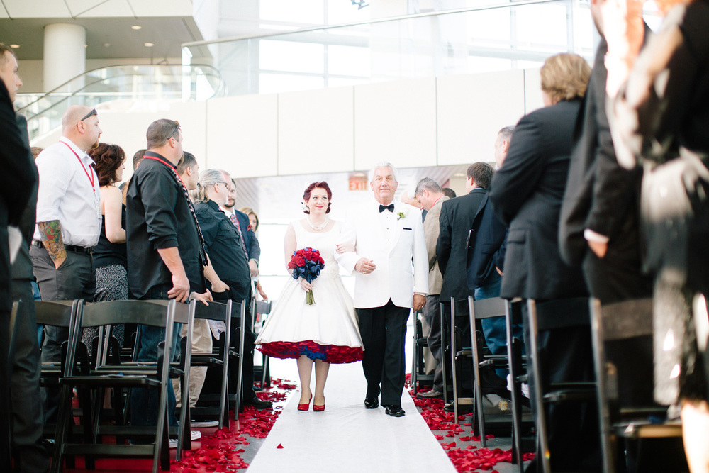 Rock N Roll Hall of Fame Wedding on Fourth of July 25.jpg