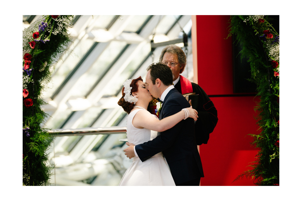 Rock N Roll Hall of Fame Wedding on Fourth of July 28.jpg