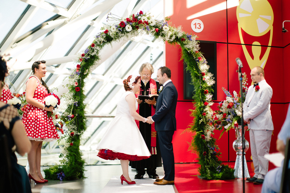 Rock N Roll Hall of Fame Wedding on Fourth of July 27.jpg