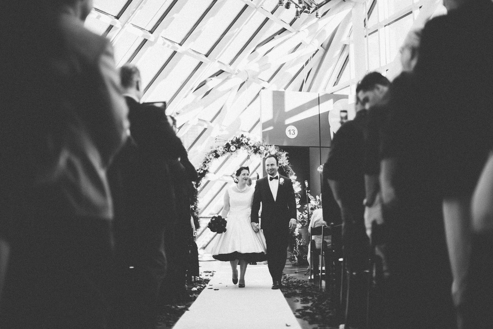 Rock N Roll Hall of Fame Wedding on Fourth of July 29.jpg