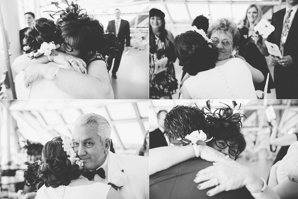 Rock N Roll Hall of Fame Wedding on Fourth of July 30.jpg