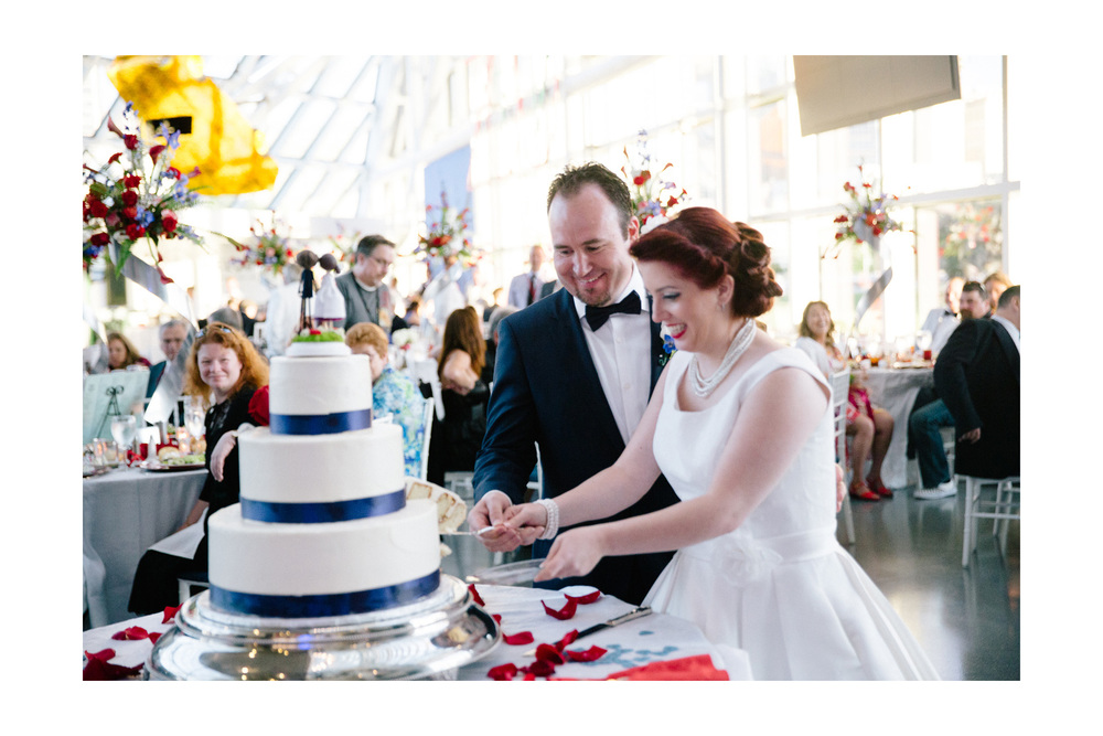 Rock N Roll Hall of Fame Wedding on Fourth of July 31.jpg