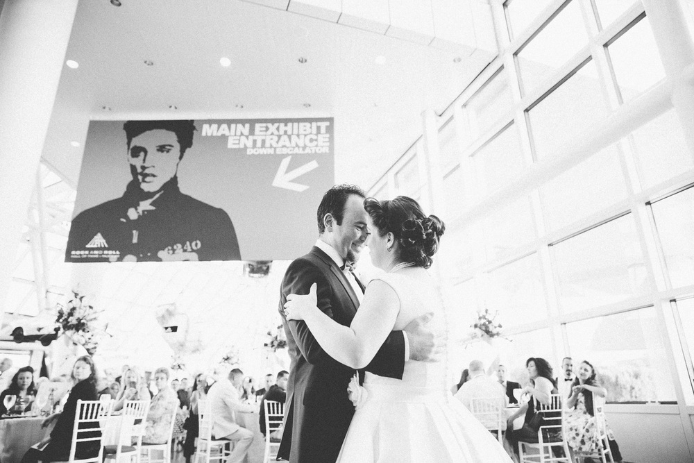 Rock N Roll Hall of Fame Wedding on Fourth of July 32.jpg