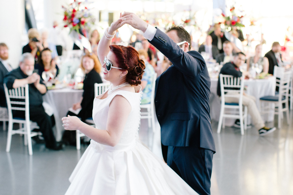 Rock N Roll Hall of Fame Wedding on Fourth of July 33.jpg