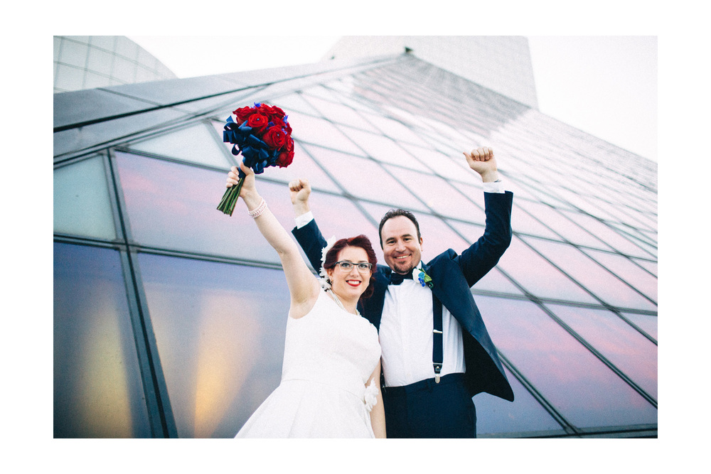 Rock N Roll Hall of Fame Wedding on Fourth of July 37.jpg