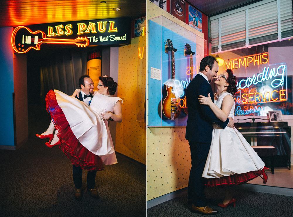Rock N Roll Hall of Fame Wedding on Fourth of July 38.jpg